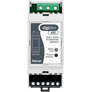 Digidim 455