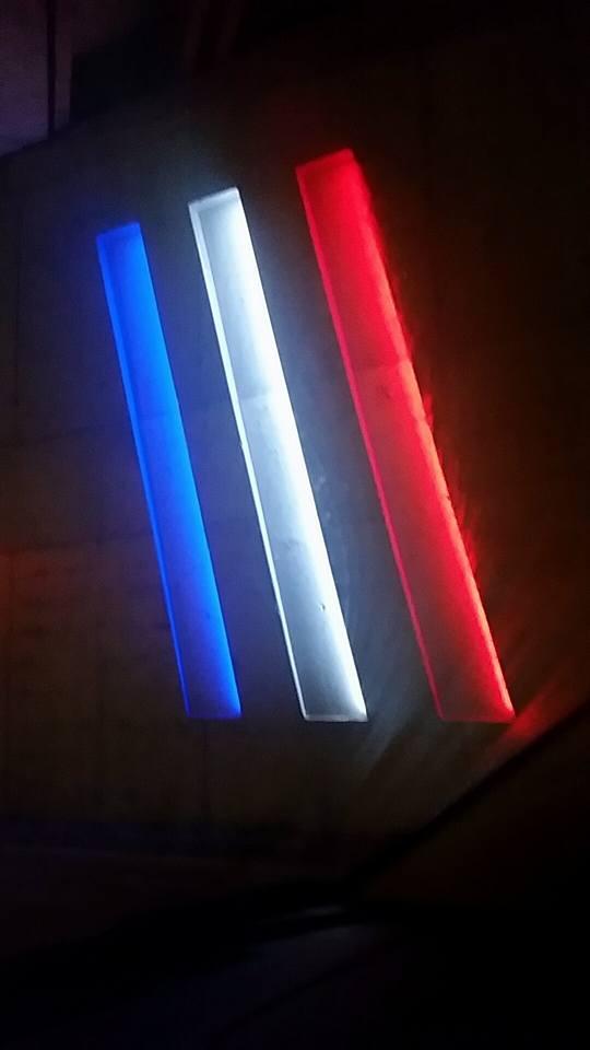 lysing2