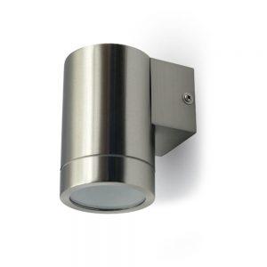 Led Vegglampi IP44
